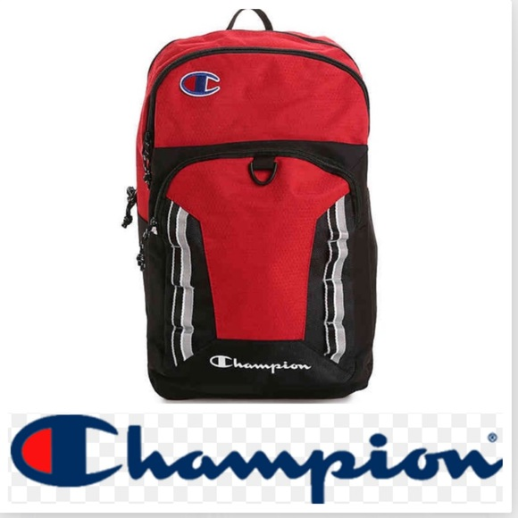 03f0c219bb Champion Forever Champ Backpack